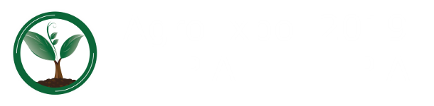 AgroExpo Ierapetra